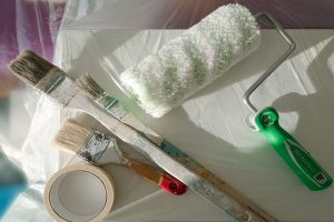 How Homeowners Can Choose a Good Painting Company in Austin