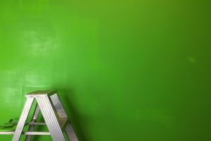 Advantages of Employing a Painting Contractor in Austin